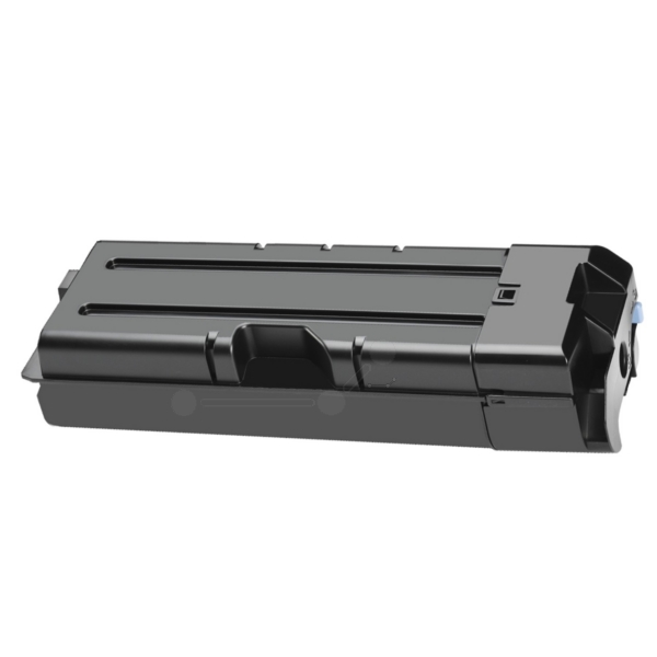 TK-6305 toner cartridges
