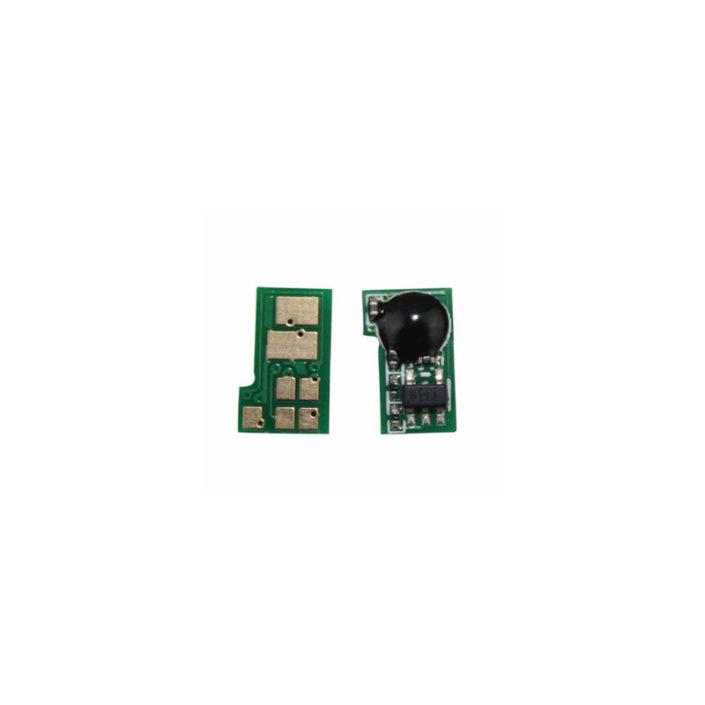 Toner Chip for CF226A CF226X