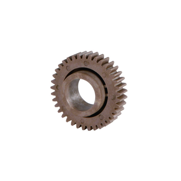 Upper Roller Gear For Samsung SCX 4521FS