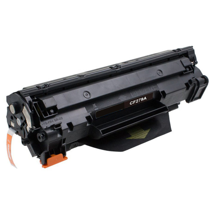 AS-CF279A Toner Cartridge Individual Plastic Shell for HP Printer