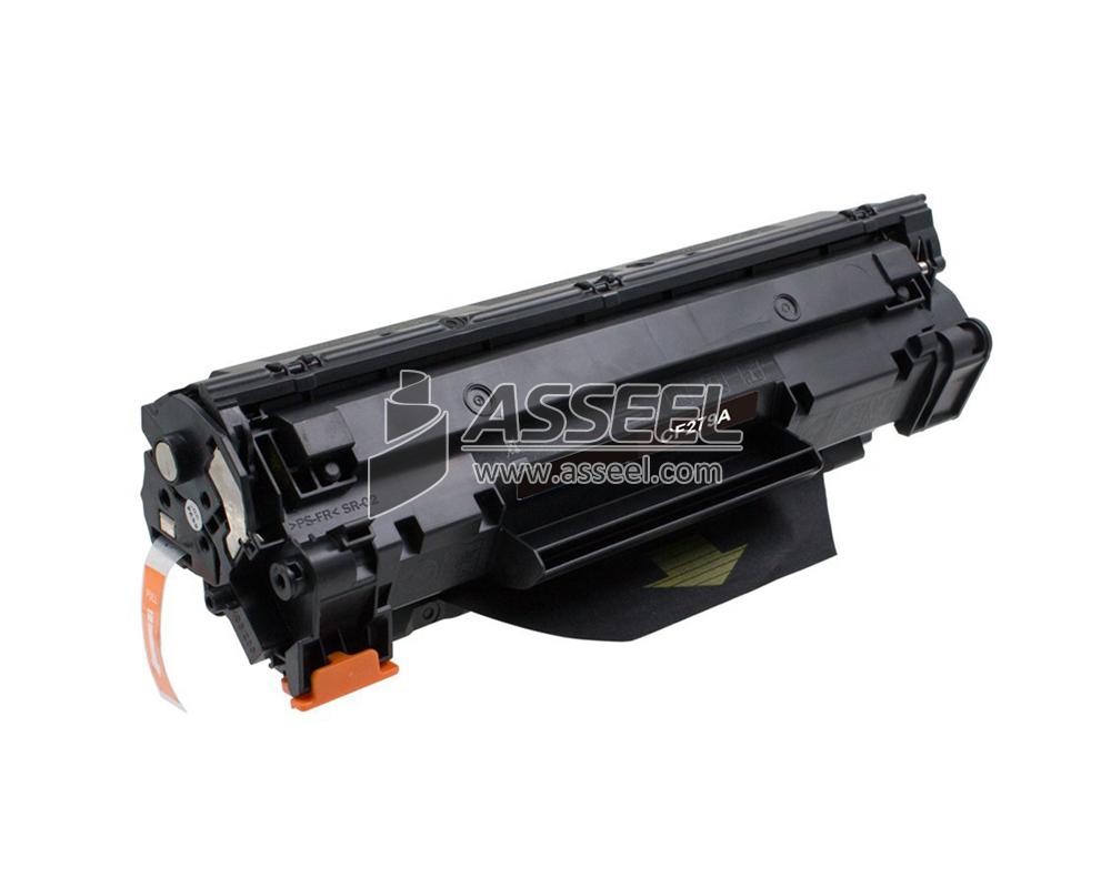CF279A Toner Cartridge Individual Plastic Shell for HP Printer