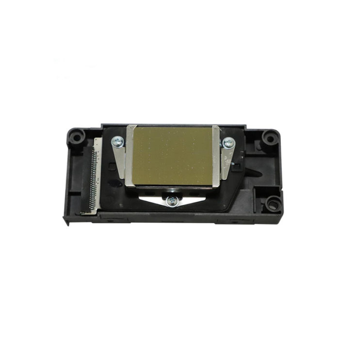 F186000 DX5 Print Head for Epson