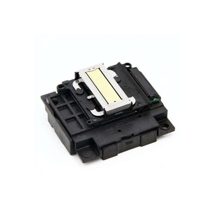 Print Head for Epson L550 L551 L555 L575