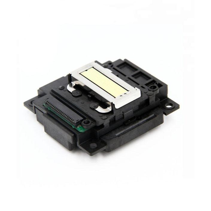 Print Head for L350 L351 L353 L355