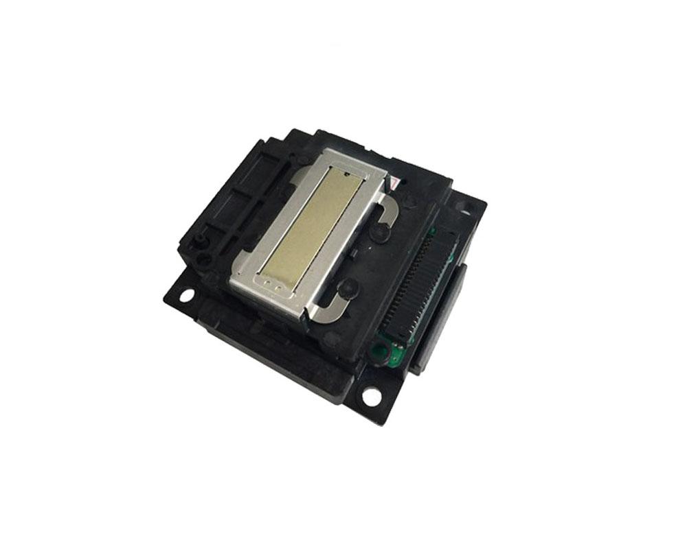 Printer Head for Epson L110 L111 L210 L211 Print Head - asseel
