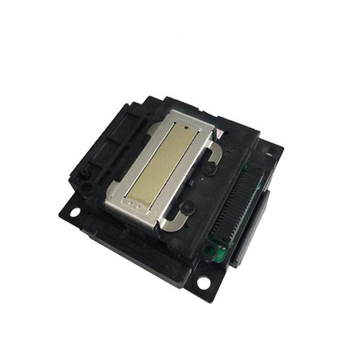 Printer Head for Epson L310