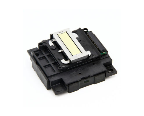 Printer Head for Epson L380 printer