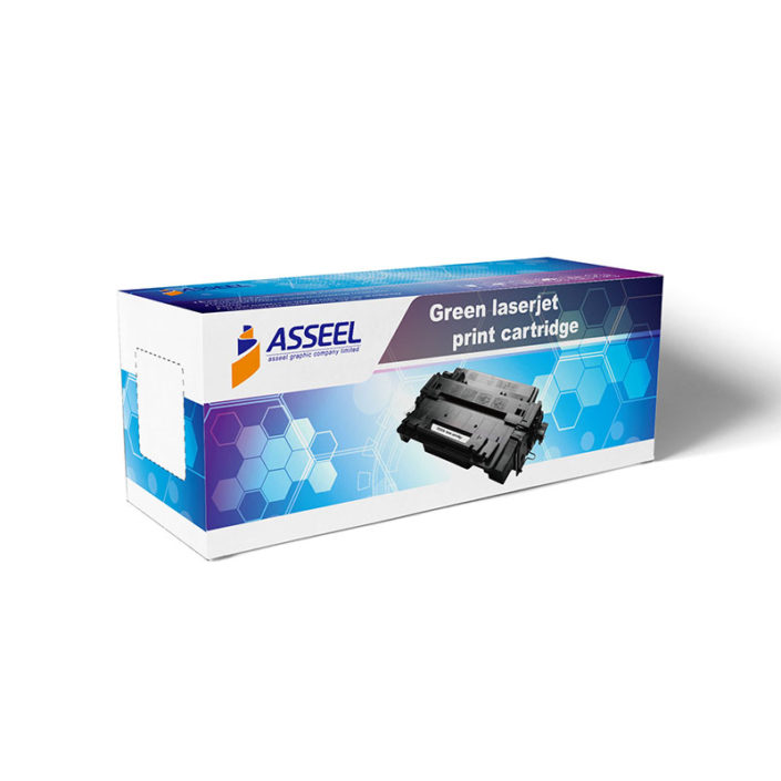 asseel compatible toner cartridge box (1)