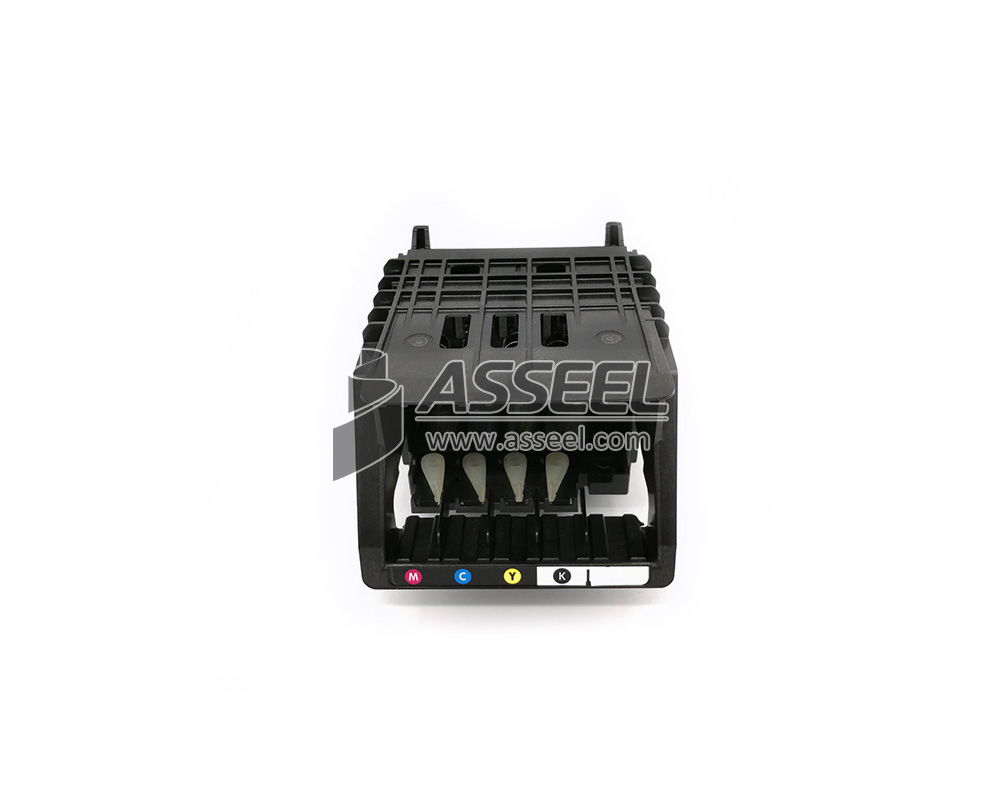 HP 950 951 Print Head For HP Officejet Pro 8100 8600 8610