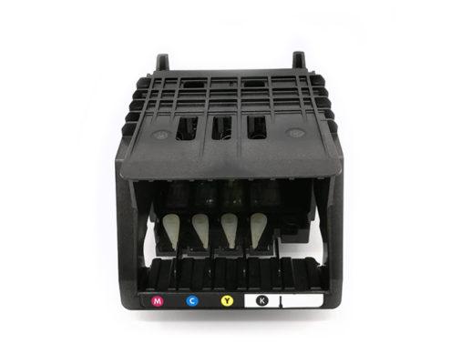 printer head for HP950 951