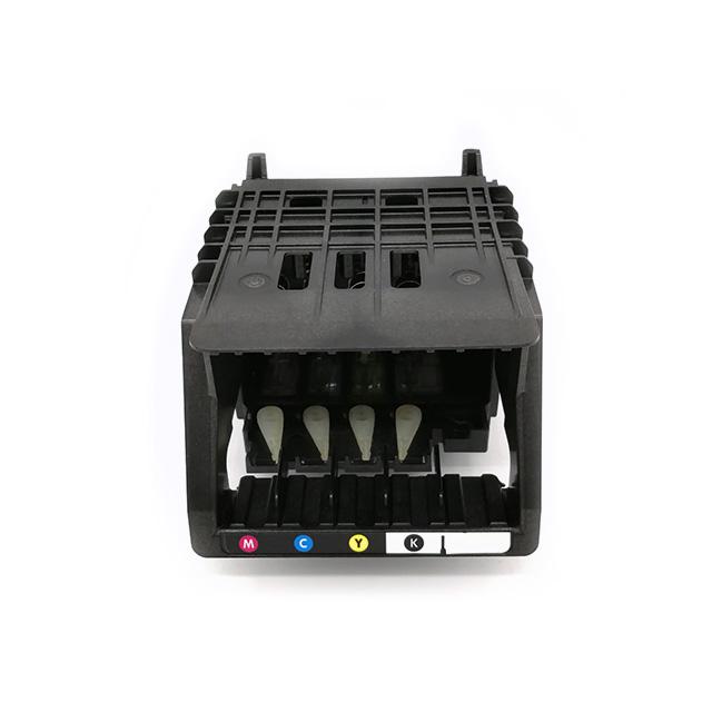 HP 950 951 Print Head For HP Officejet Pro 8100 8600 8610