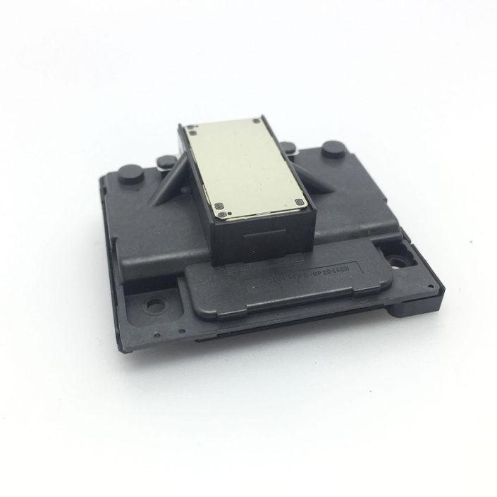 tx420 Printhead
