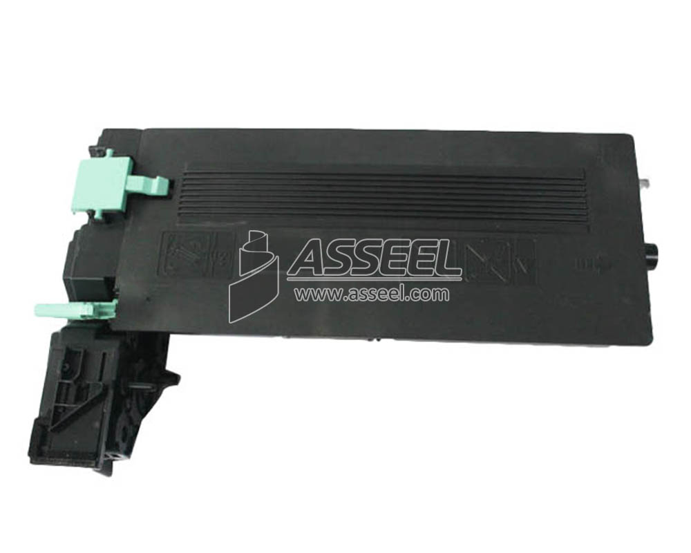 Hot Selling Compatible Drum Unit 013R00623 for Xerox