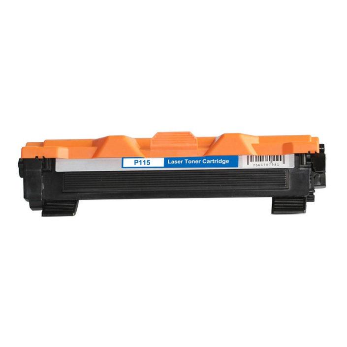 CT202137 toner cartridge