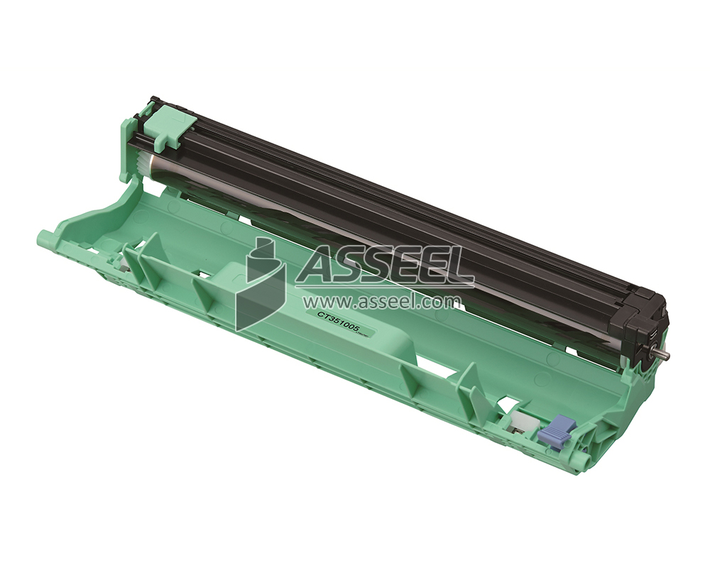 CT351005 Compatible Drum Unit for Xerox P115w M115 M115w