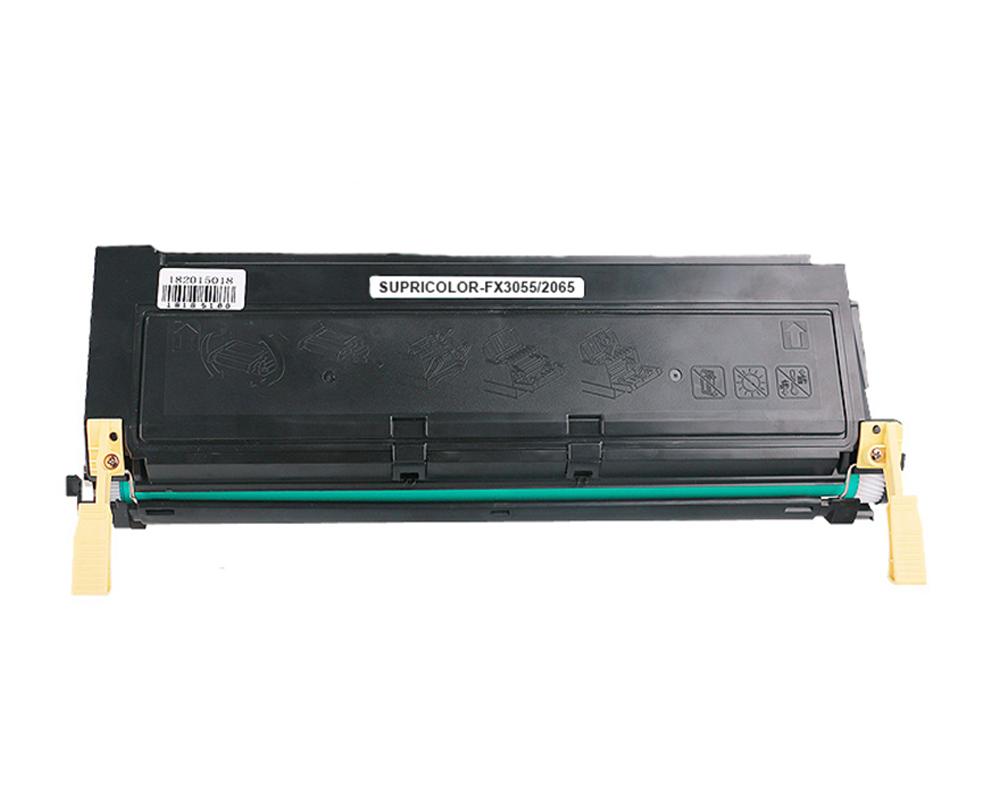 CWAA0710 CWAA0711 Compatible Toner Cartridge for Xerox