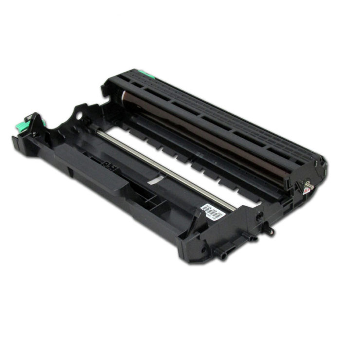 DR-8050, drum unit