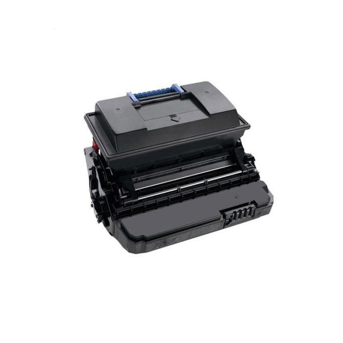 ML-D4550A ML-D4550B toner cartridge