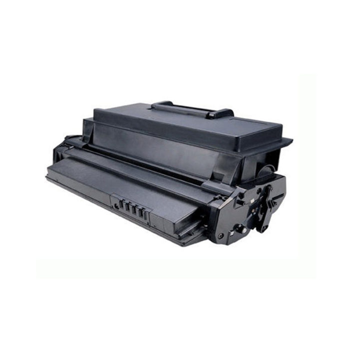 MLT-2550DA toner cartridge