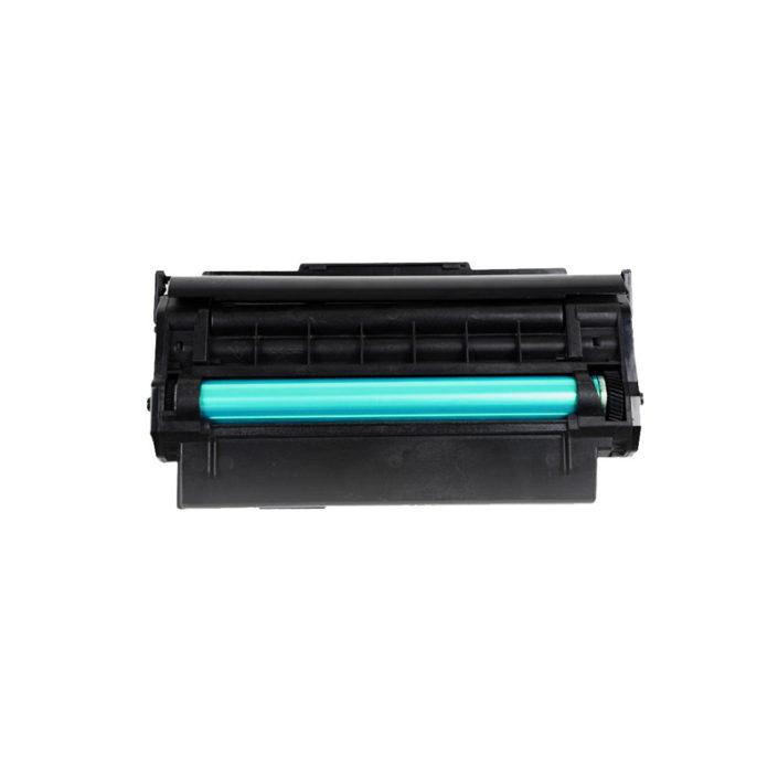 MLT-D102L toner cartridge