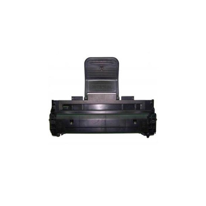 MLT-D117S compatible toner cartridge