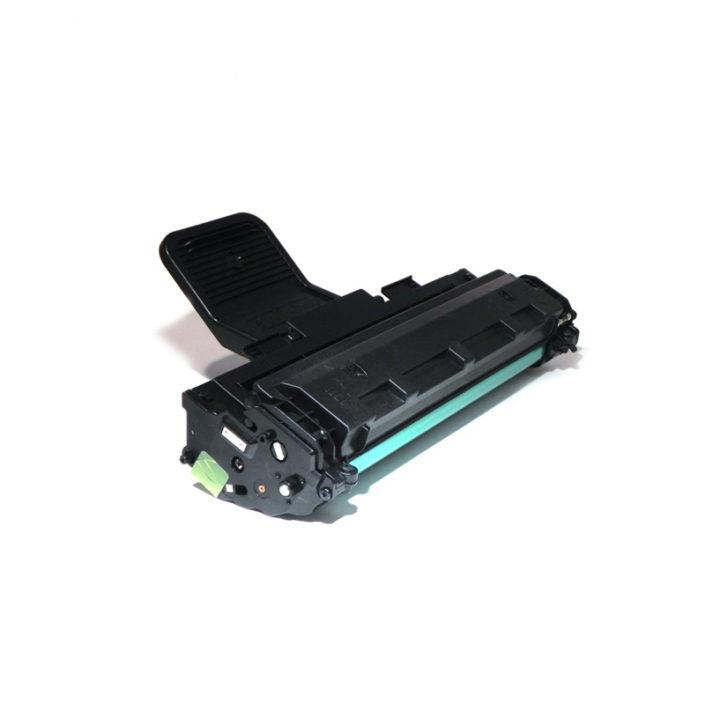 MLT-D119S toner cartridge