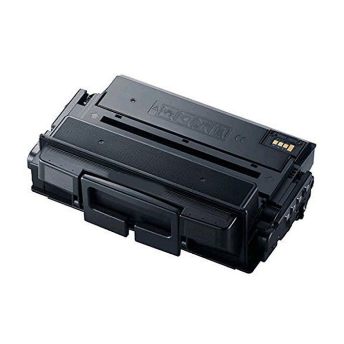 MLT-D203U toner cartridge