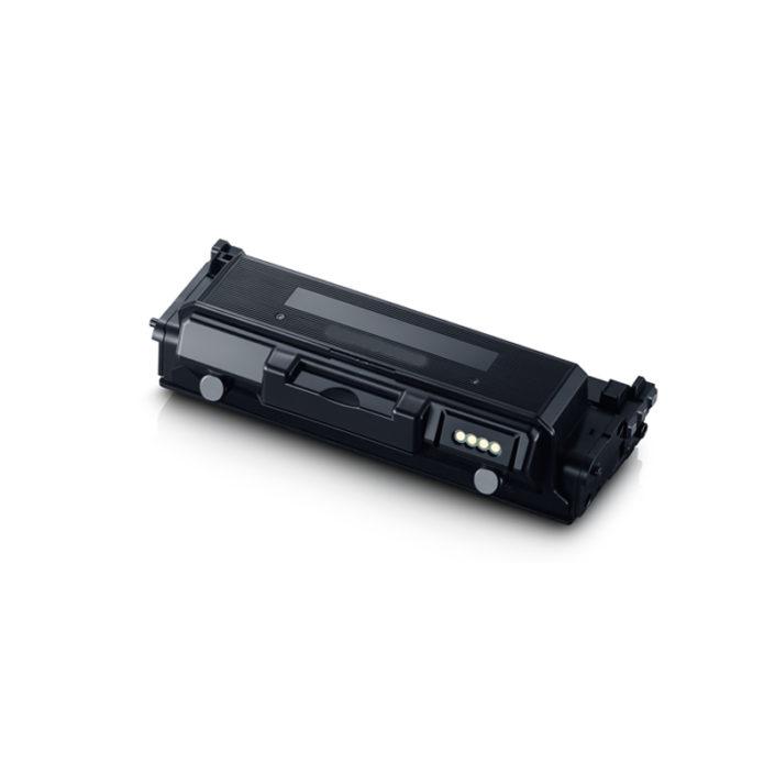 MLT-D204S toner cartridge