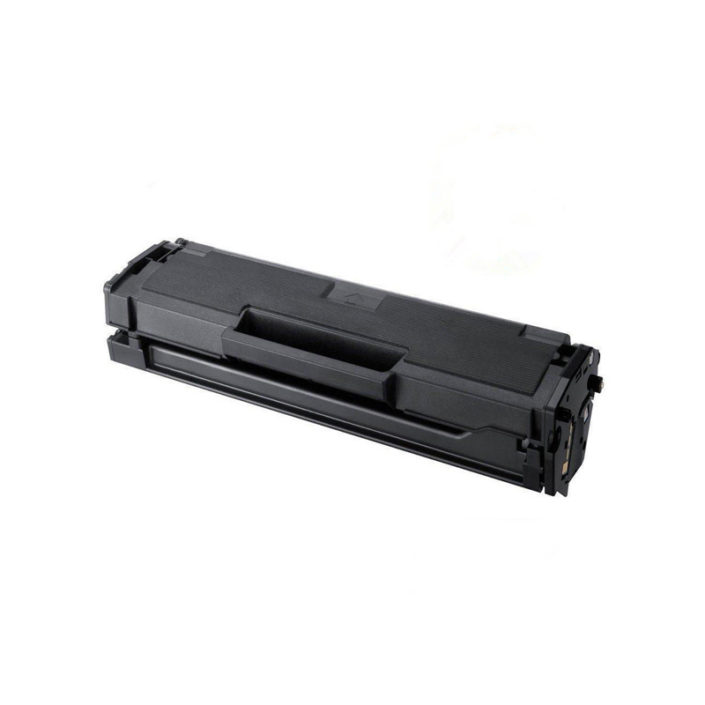 MLT-D208S toner cartridge