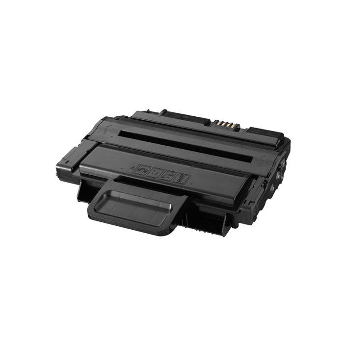 MLT-D209S Toner cartridge