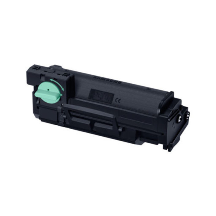 MLT-D303E toner cartridge