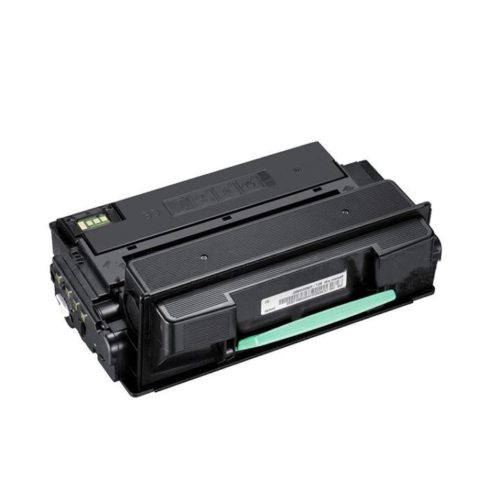 MLT-D305S MLT-D305L toner cartridge
