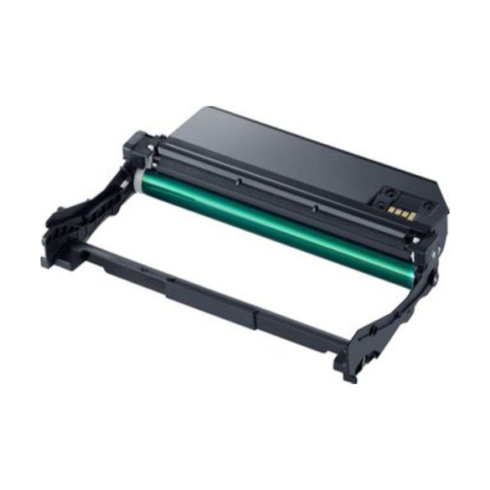 MLT-R204 toner cartridge