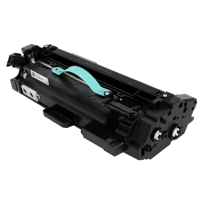 MLT-R303 toner cartridge