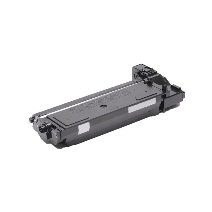SCX-5312D6 toner cartridge