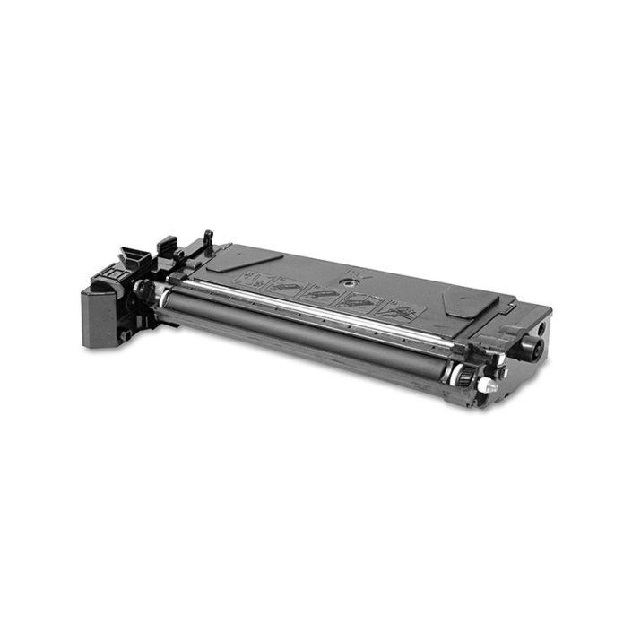 SCX-6320D8 toner cartridge