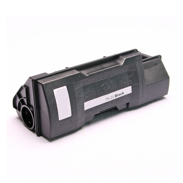 TK-20 toner cartridge