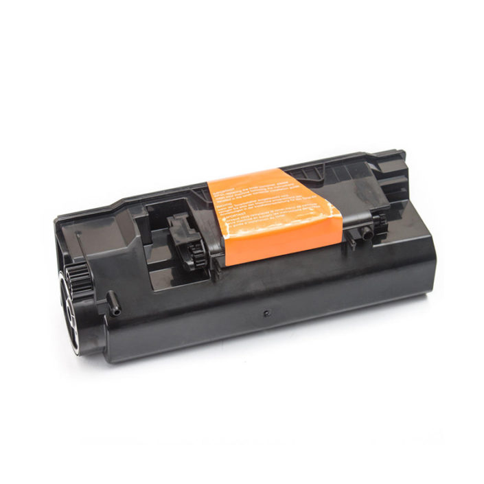 TK-50H, toner cartridge