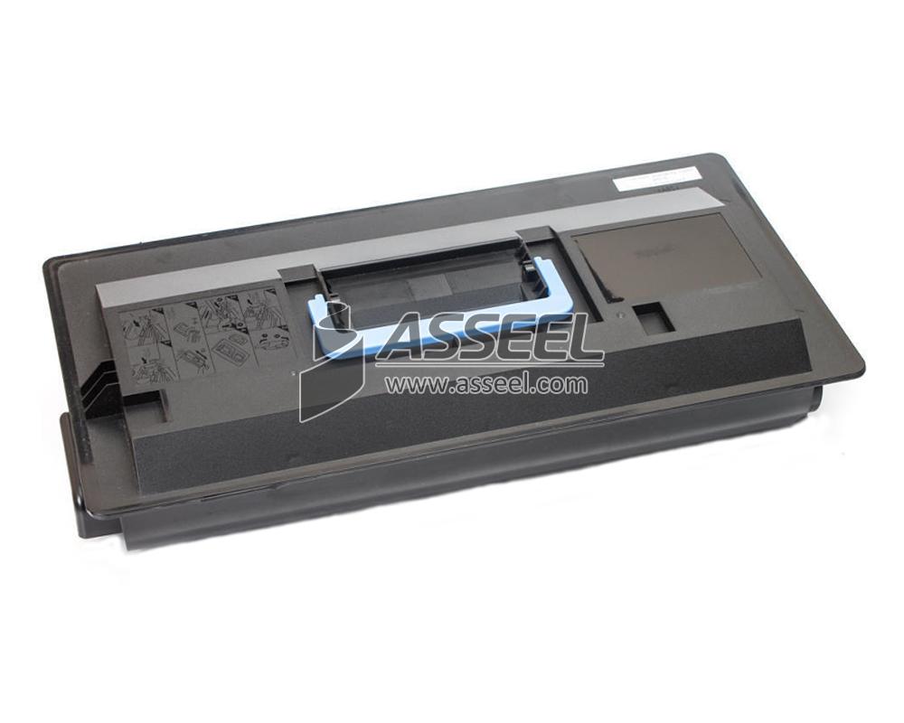 Compatible Toner Cartridge TK-70 TK-76 for Kyocera PRINTER