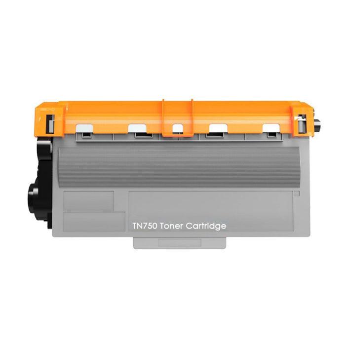 TN750 TN3380 TN3385 TN3350